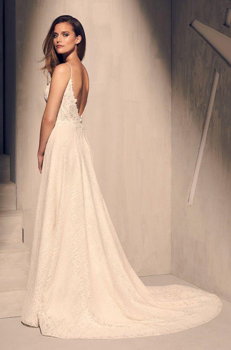 Mikaella Style #2201