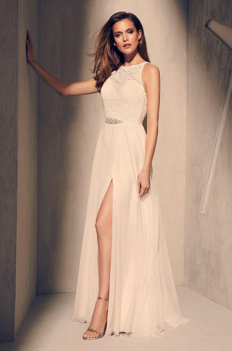 Mikaella Style #2202  Image