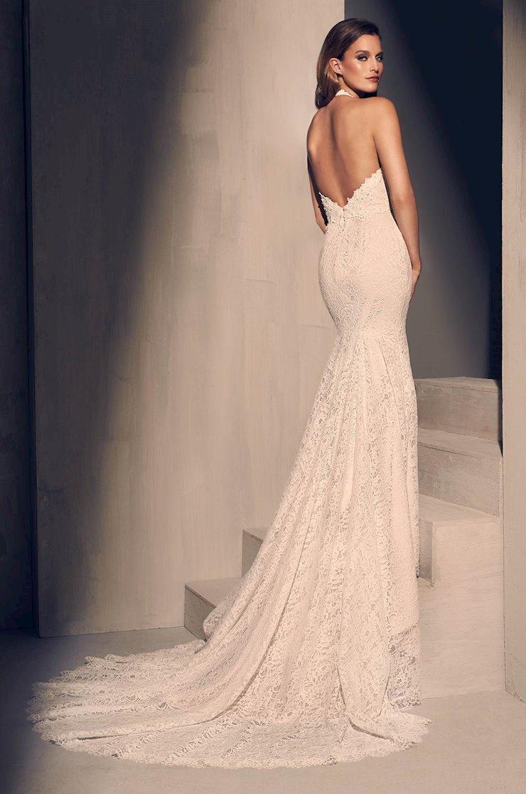 Mikaella Style #2205