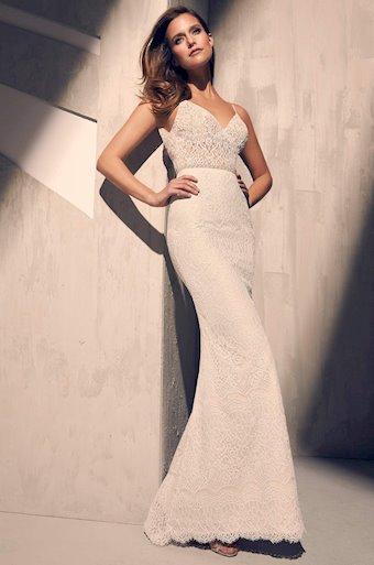 Mikaella Style #2215