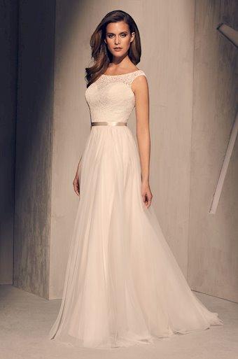 Mikaella Style #2219