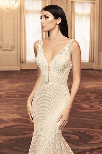 Paloma Blanca Style #4806