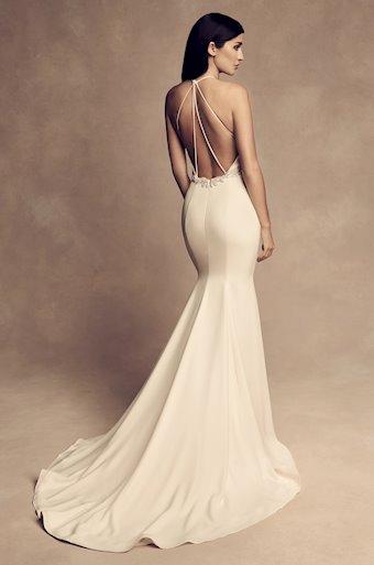 Paloma Blanca Style #4809