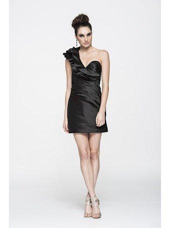 Ashley Lauren Style 4005