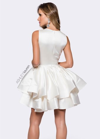 Ashley Lauren Style 4045
