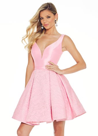 Ashley Lauren Style 4065