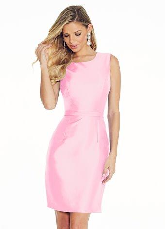 Ashley Lauren Style 4067