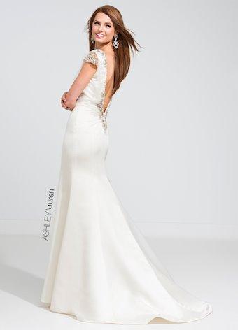 Ashley Lauren Style #1071