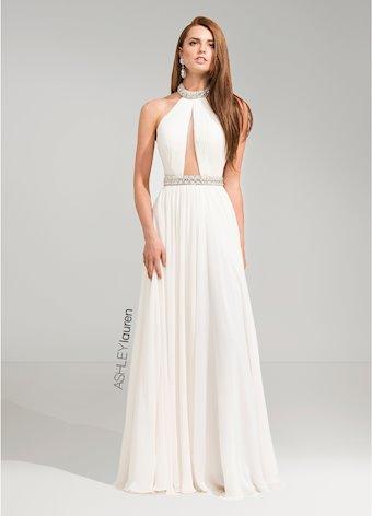 Ashley Lauren Style #1103