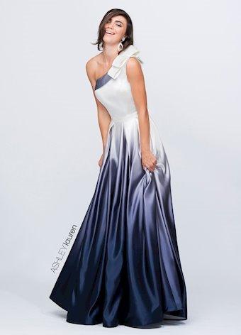 Ashley Lauren Style #1132