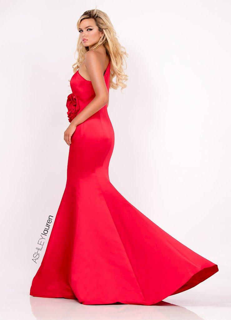 Ashley Lauren Style #1147