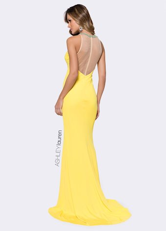 Ashley Lauren Style #1157