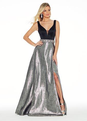 Ashley Lauren Style #1264