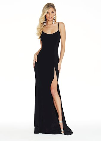 Ashley Lauren Style #1320