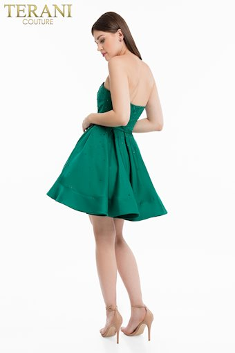 Terani Style #1822H7826