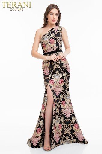 Terani Style #1821E7115