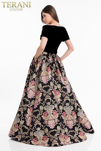 Terani Style #1821E7116