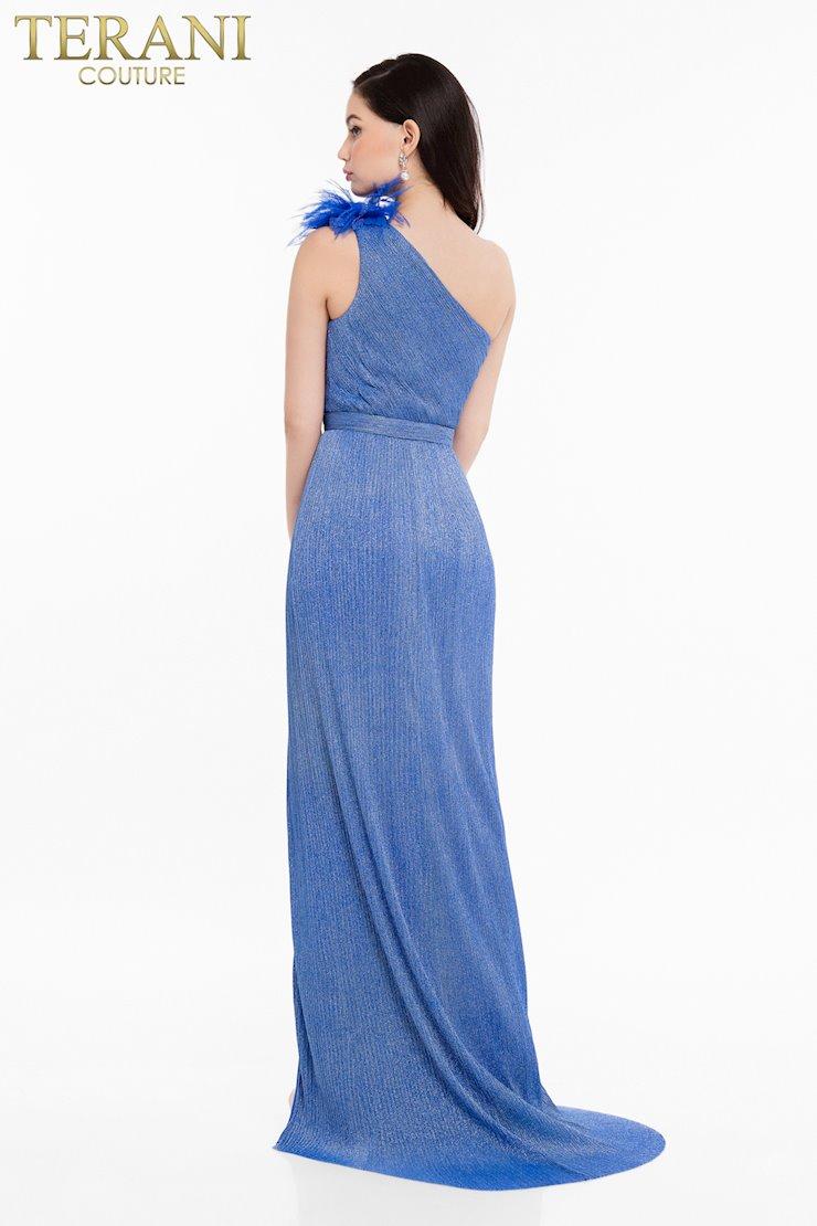 Terani Style #1821E7138