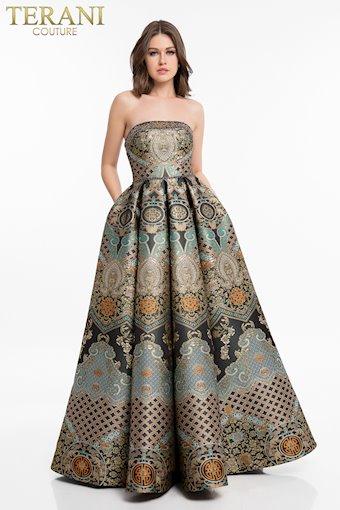 Terani Style #1821E7163