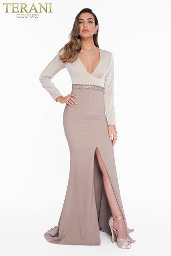 Terani Style #1821M7581