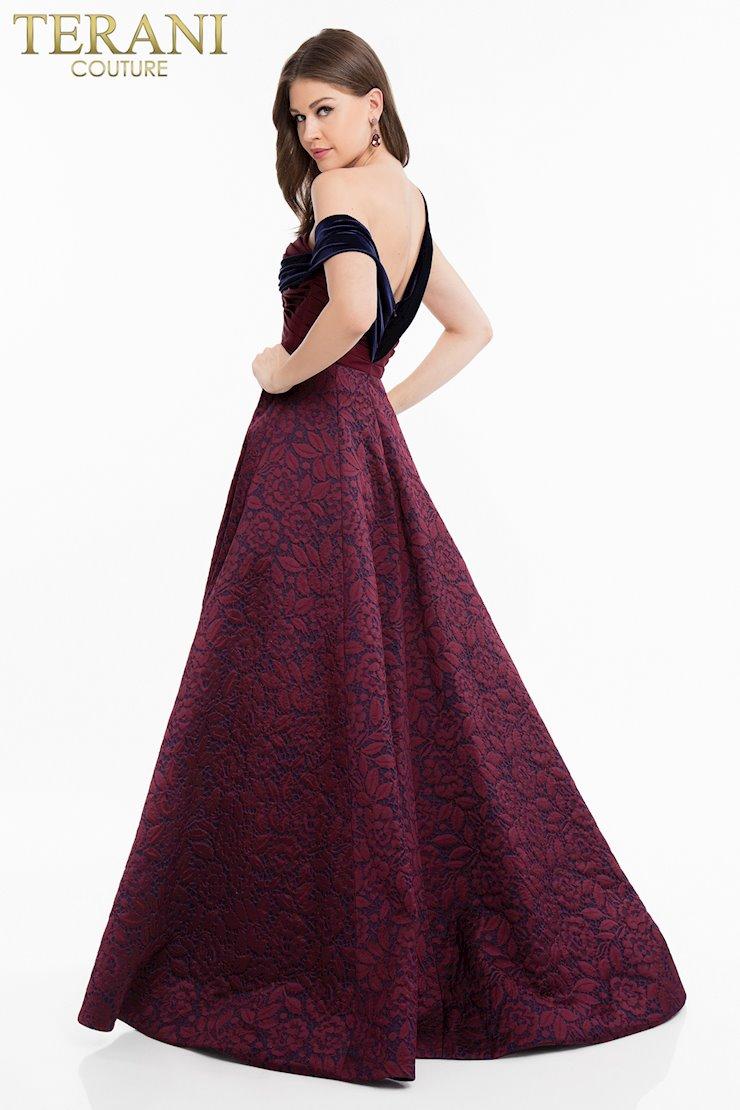 Terani Style #1821M7585