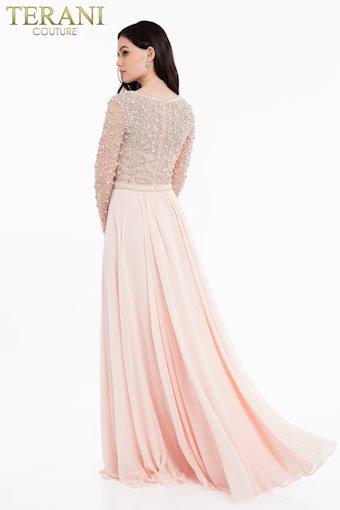Terani Style #1821M7590
