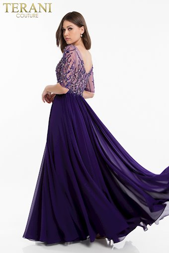 Terani Style #1822M7659