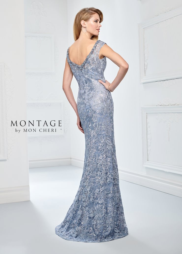 Montage 218901