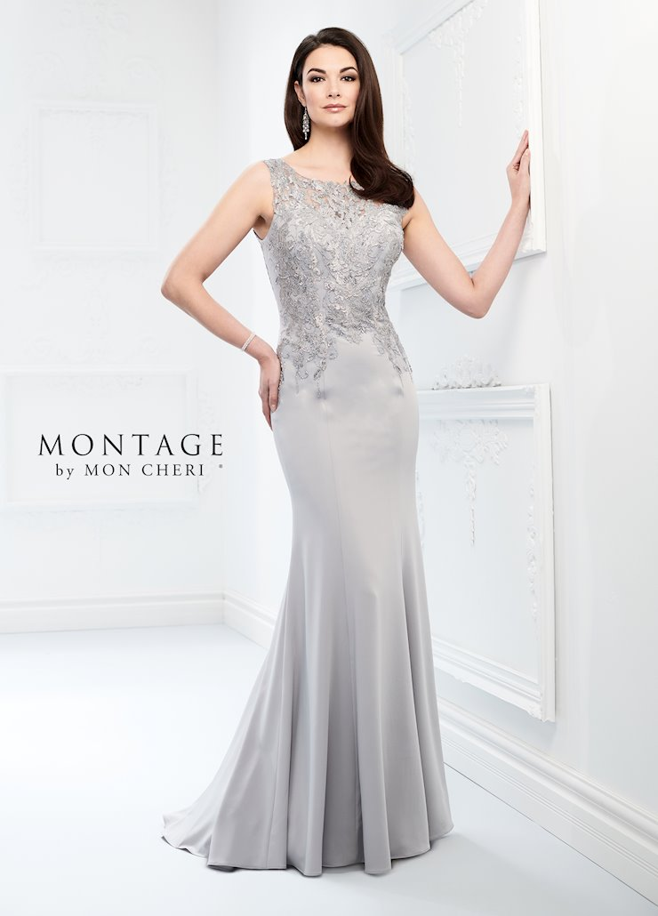 Montage Style #218902 Image