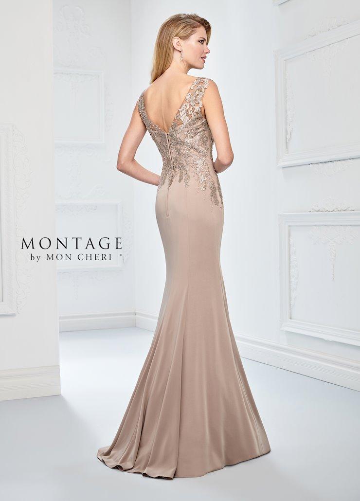 Montage 218902