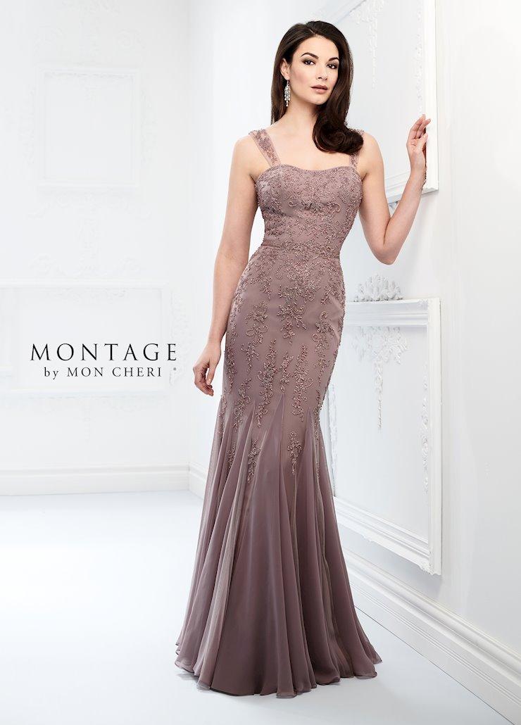 Montage 218903