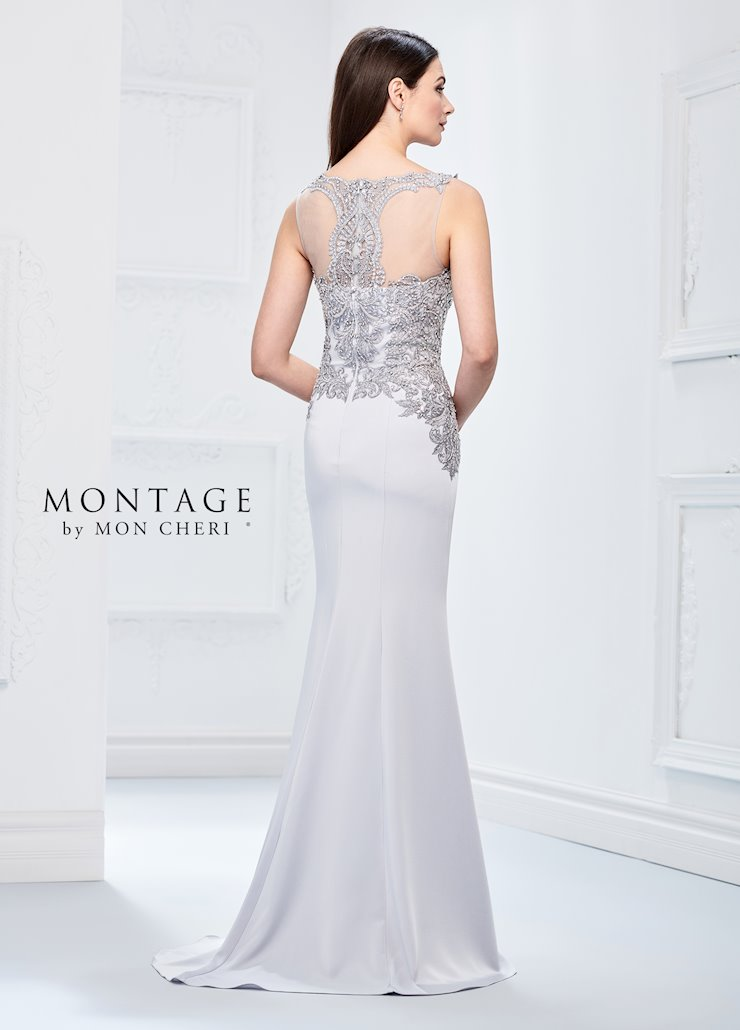 Montage 218904
