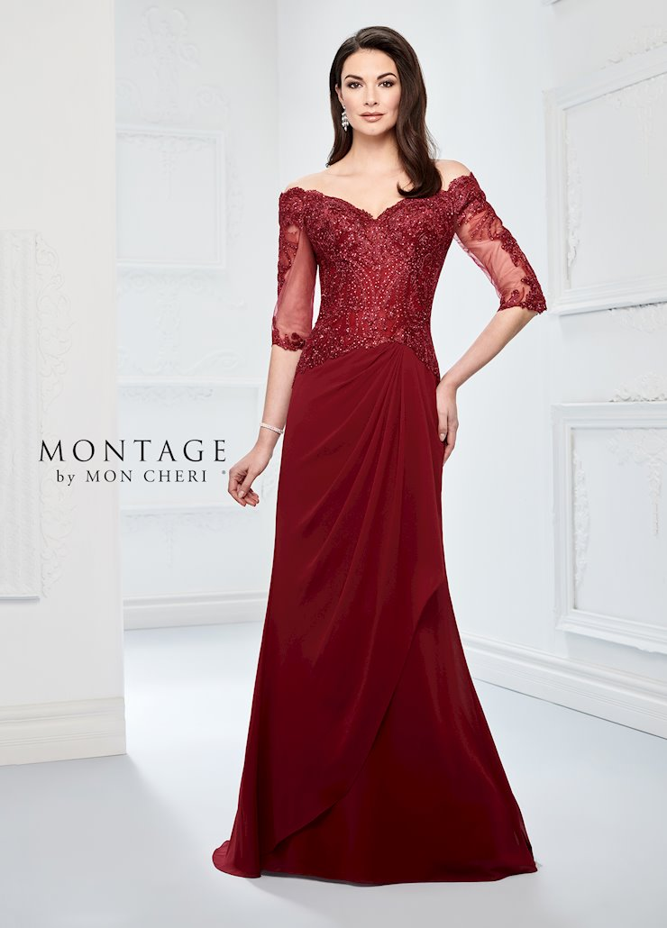 Montage 218905