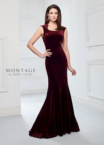 Montage 218908