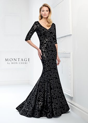 Montage 218909