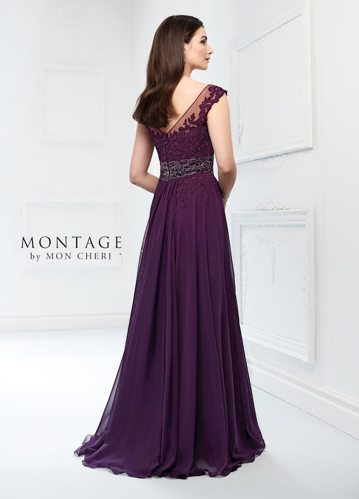 Montage 218911