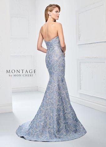 Montage 218912