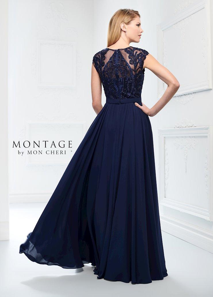 Montage 218914