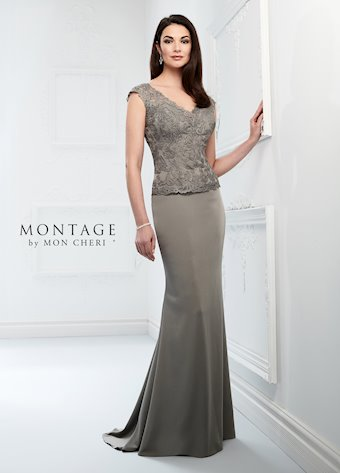 Montage 218915