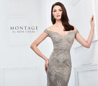 Montage Style #218917