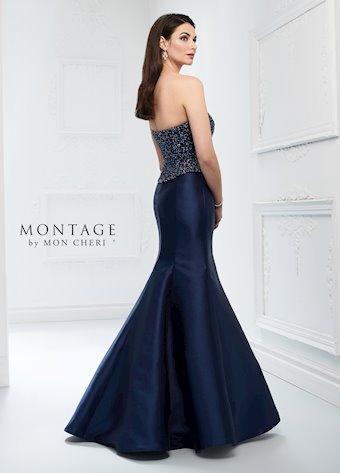 Montage 218919