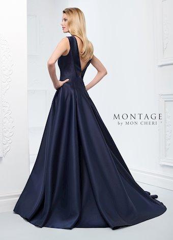 Montage 218921
