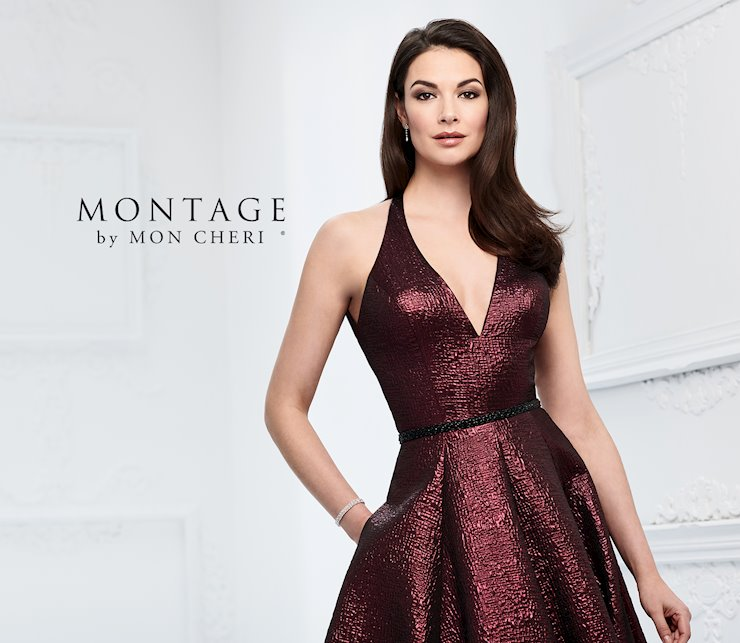 Montage 218922