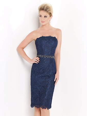 Social Occasions by Mon Cheri Style #115851