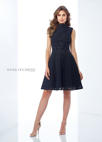 Social Occasions by Mon Cheri 118861
