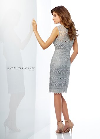 Social Occasions by Mon Cheri 118862