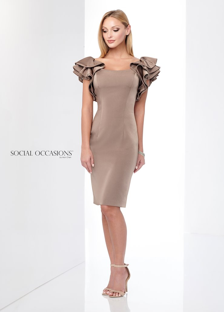 Social Occasions by Mon Cheri 218816