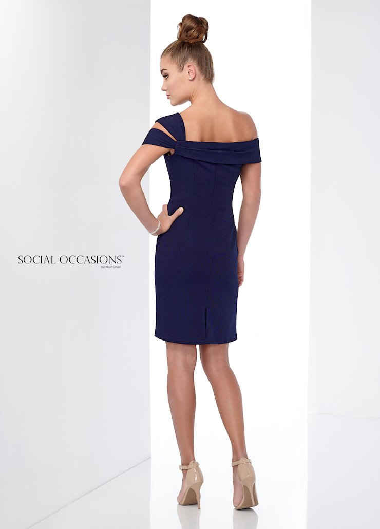 Social Occasions by Mon Cheri 218818