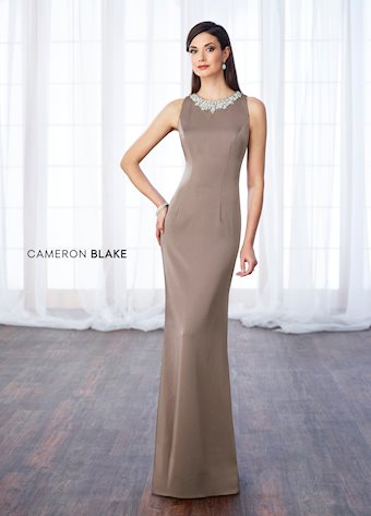 Cameron Blake Style #116659
