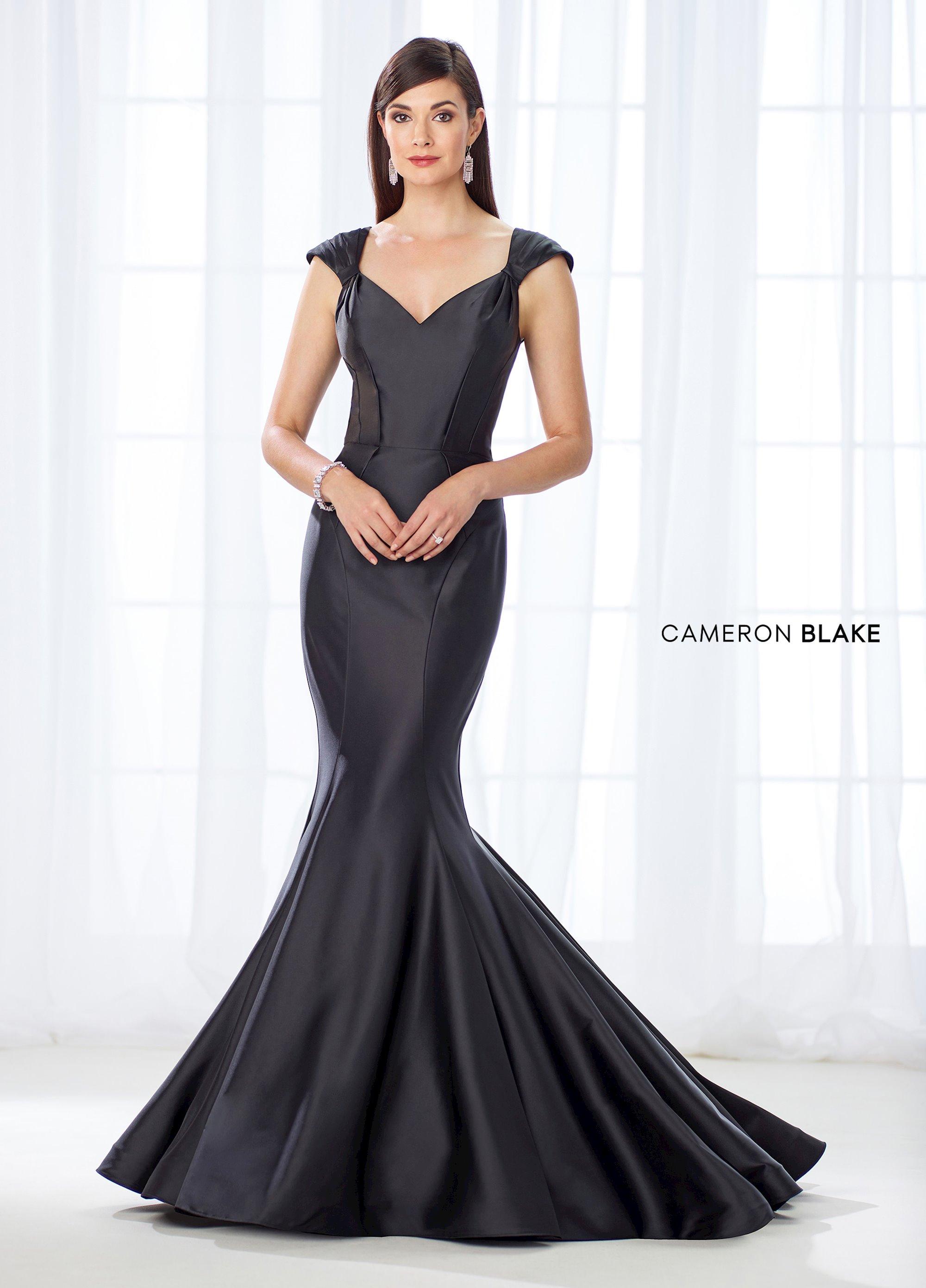 Cameron Blake - 118661 | The White Room Lebanon